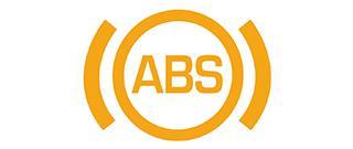 سیستم-ترمز-ضد-قفل-ABS-چیست-؟