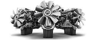 موتور-چیست-؟