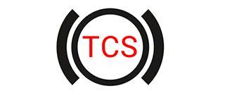 سیستم-کنترل-کشش-TCS-یا-ASR-چیست-؟