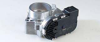 آموزش-ریست-پدال-دریچه-گاز-برقی-بدون-دستگاه-دیاگ