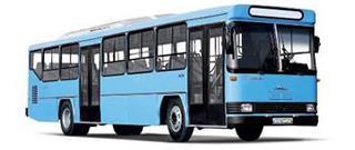 تعمیرات-و-فروش-انواع-موتور-کلاچ-فن-اتوبوس-و-میدل-باس